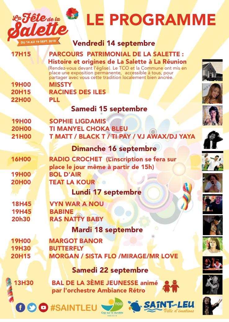 Programme-fete-Salette-2018