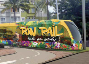 Run-Rail-RRTG-Réunion