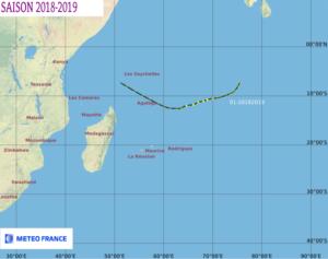 Saison-cyclonique-2018-2019