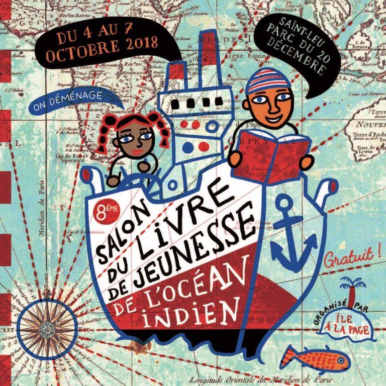 Salon-du-livre-de-jeunesse-OI-2018