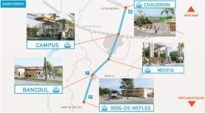 Téléphérique-urbain-Cinor-Chaudron-BdN