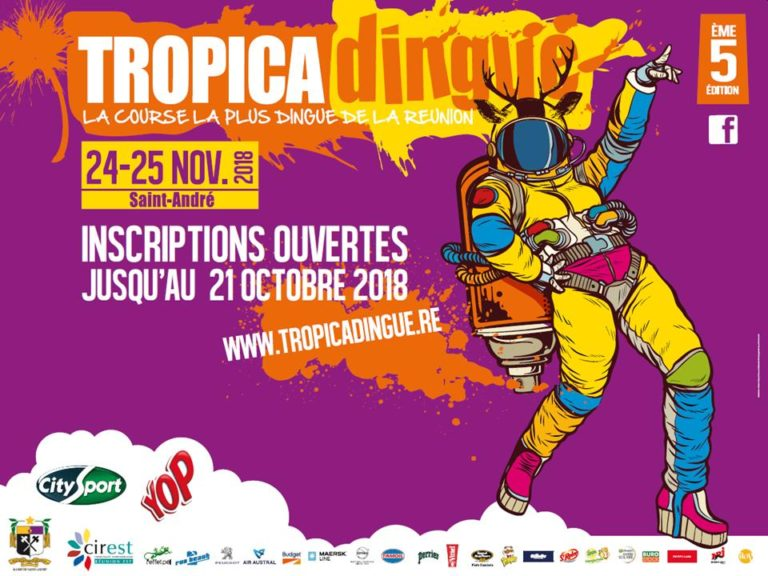 Tropica-Dingue-2018