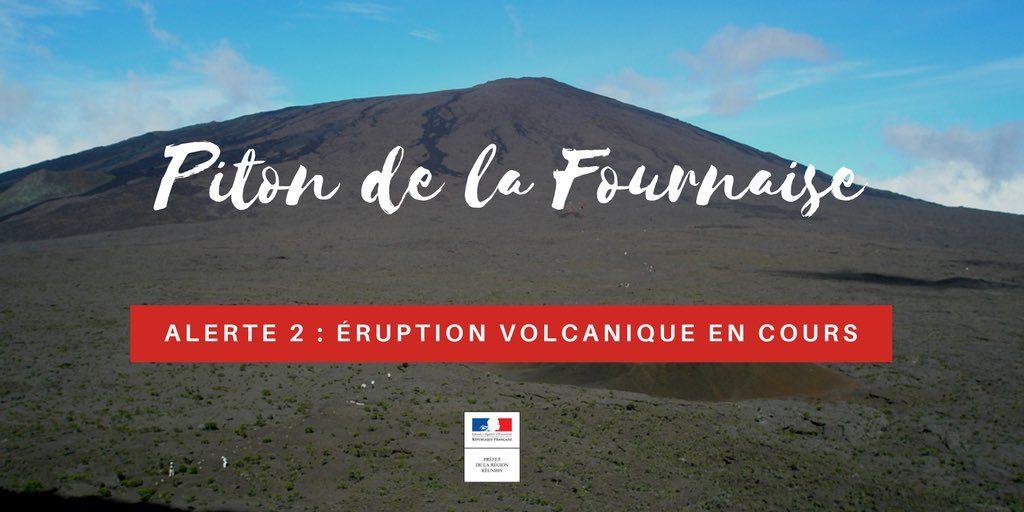 Volcan-Piton-de-la-Fournaise-Alerte-2