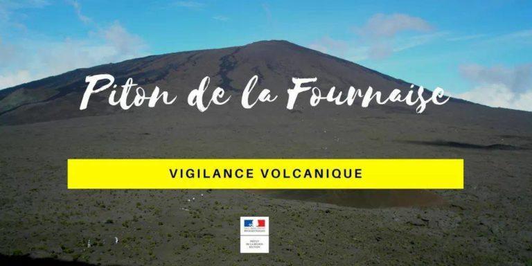 Volcan-Piton-de-la-Fournaise-Alerte-vigilance-volcanique
