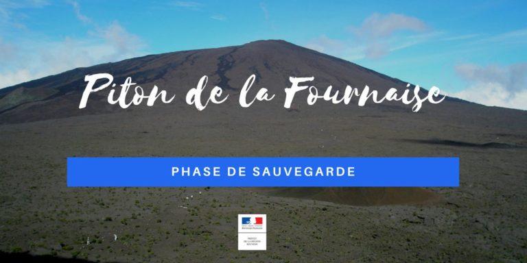 Volcan-Piton-de-la-fournaise-Sauvegarde