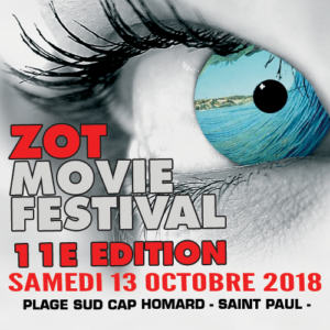 Zot-Movie-Festival-2018