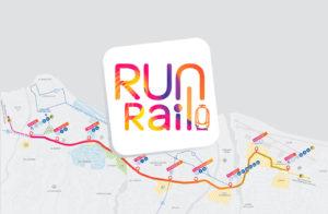 runrail reunion