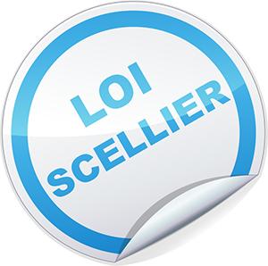 loi-scellier