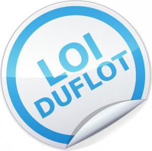 loi_duflot