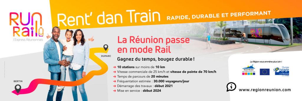 runrail-tram-reunion-974