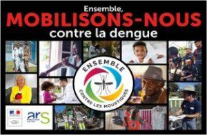 Affiche-Dengue-Réunion