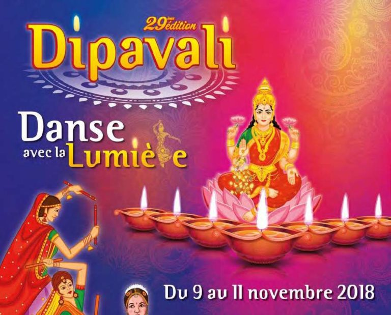 Affiche-Dipavali-2018