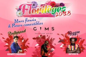 Affiche-Florilèges-2018