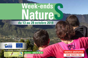 Affiche-Week-ends-Natures-2018