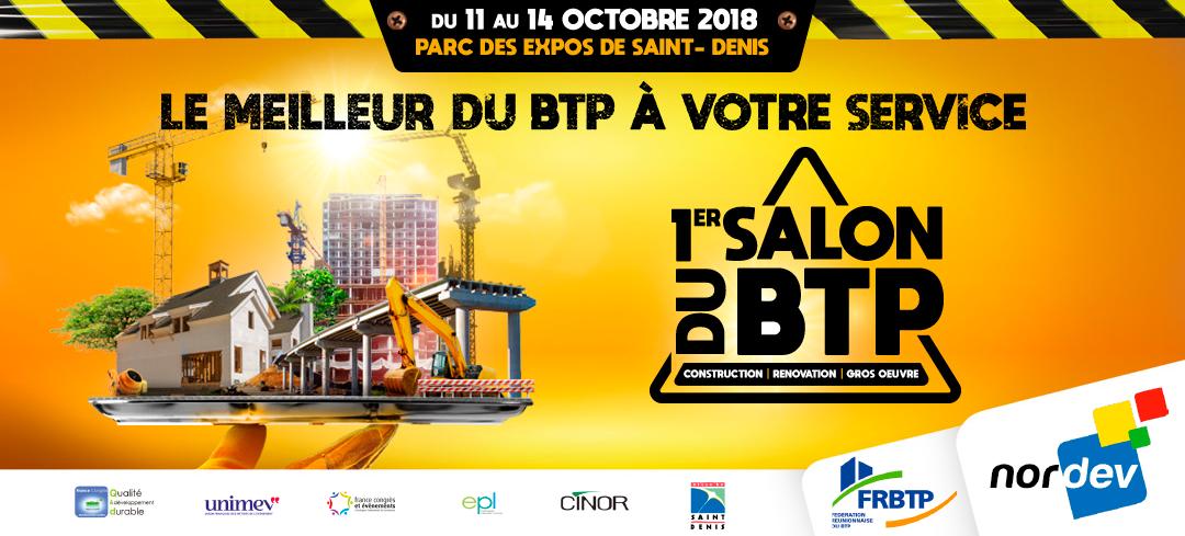 Bandeau-Salon-BTP-Réunion-2018