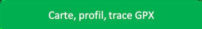 Carte-profil-gpx-Trail-Péi