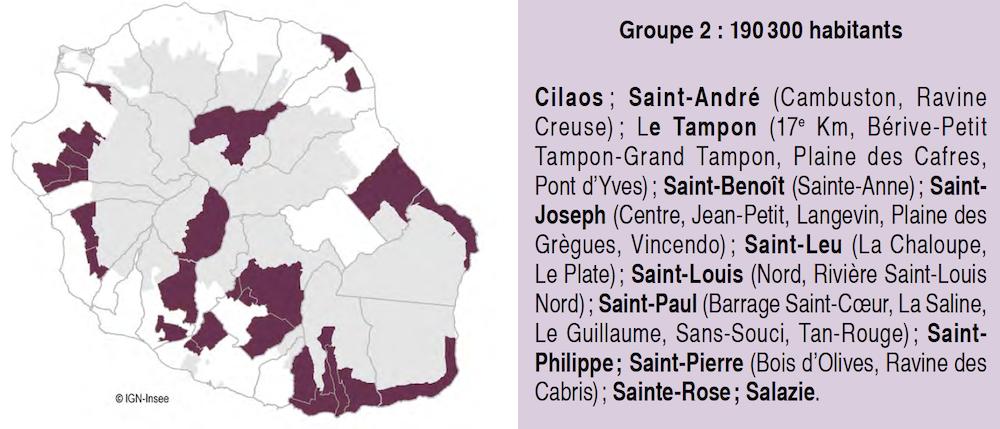 Carte-quartiers-Réunion-Groupe-2