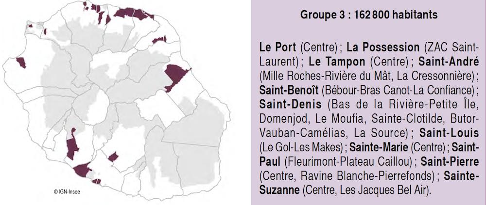 Carte-quartiers-Réunion-Groupe-3