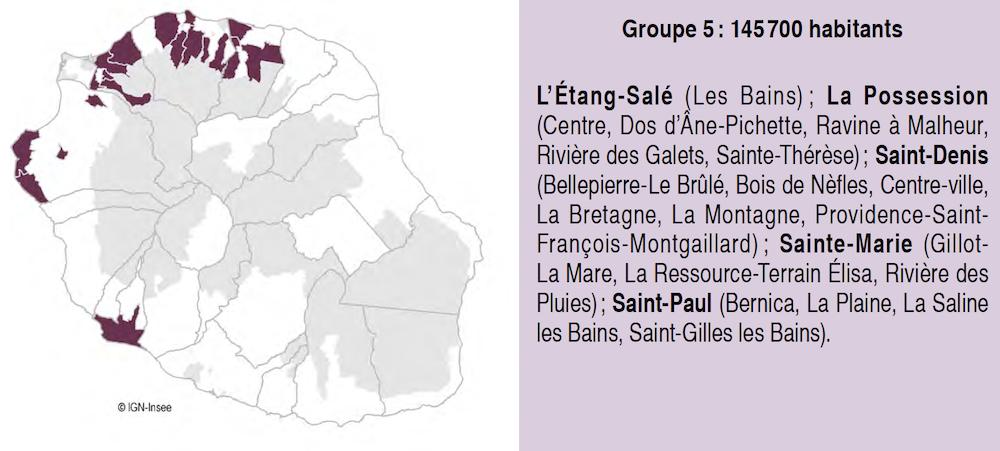 Carte-quartiers-Réunion-Groupe-5