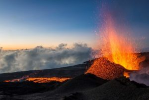 Eruption-Piton-de-la-Fournaise