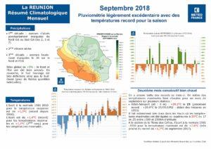Météo-Réunion-Septembre-2018