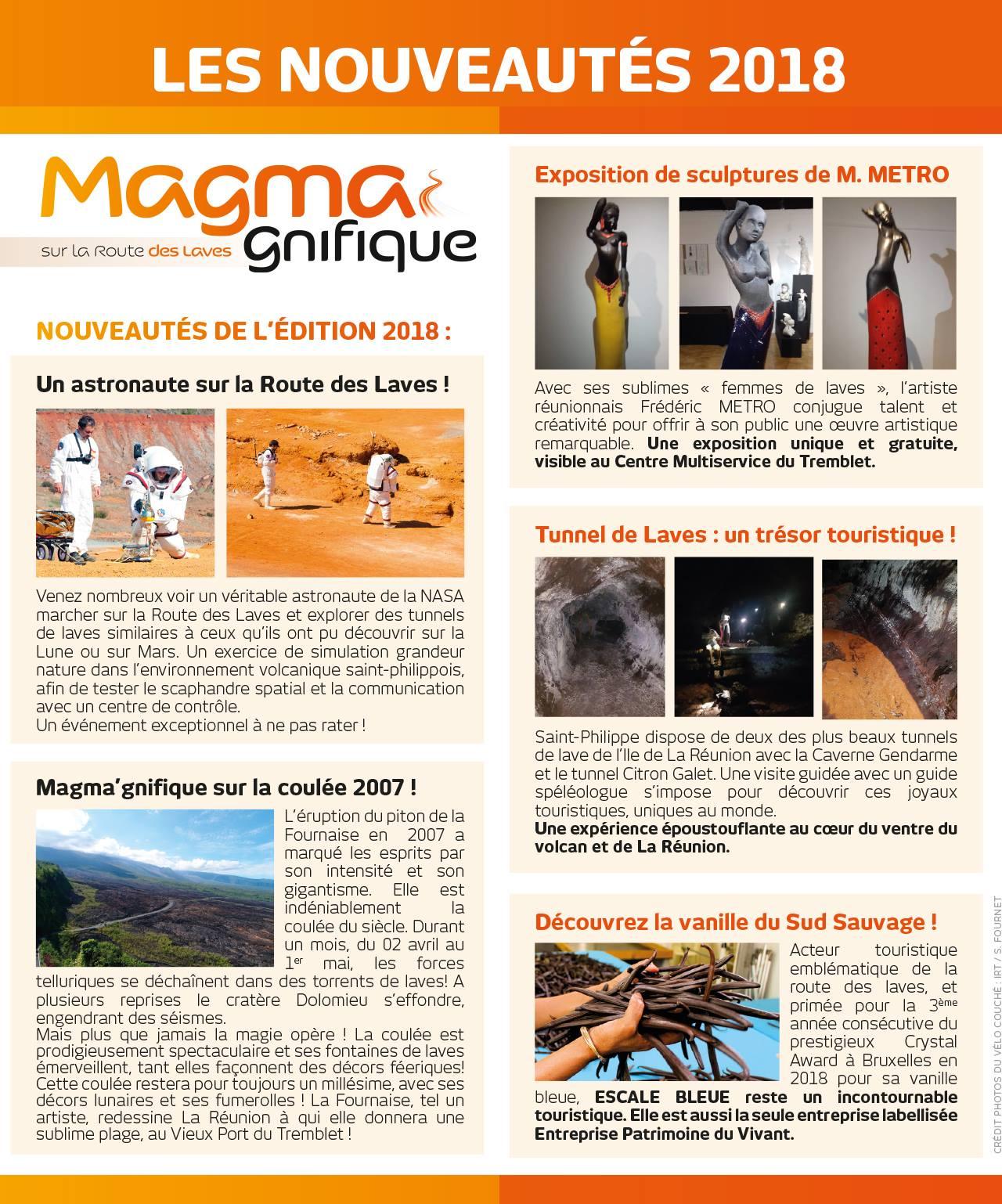 Nouveautés-Magma-Gnifique-2018