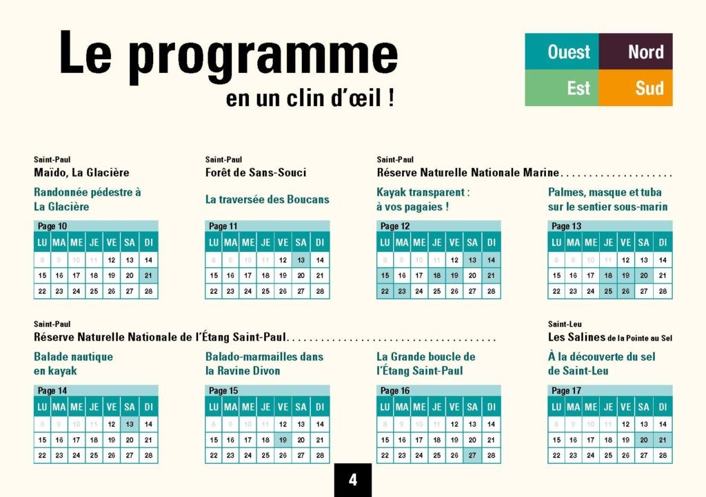 Programme_weekends_natures_2018_1