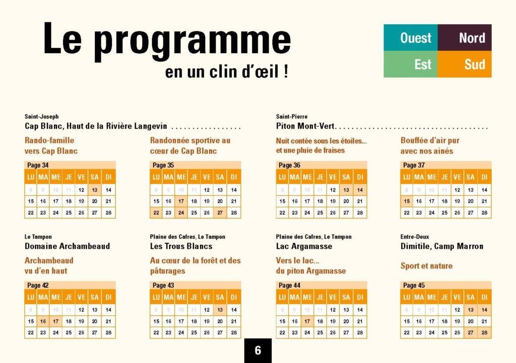 Programme_weekends_natures_2018_3