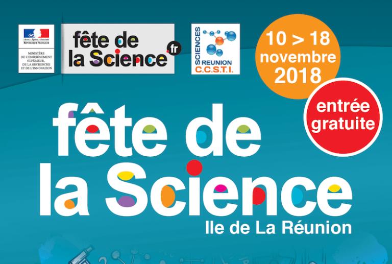 Affiche-Fete-de-la-Science-2018