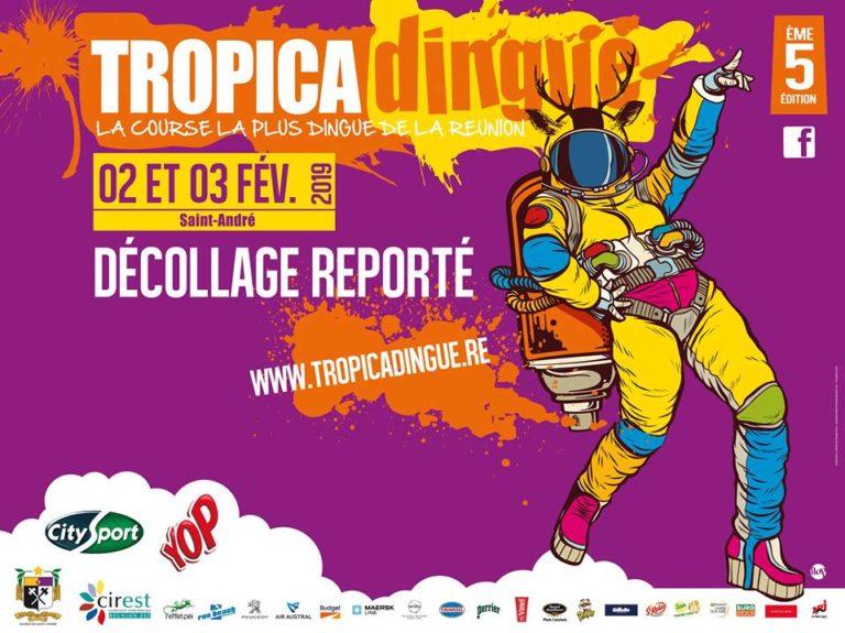 Affiche-TropicaDingue-2019