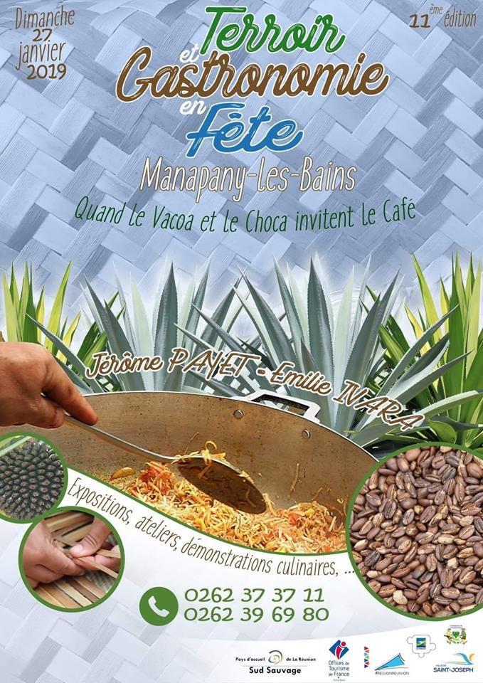 Affiche-terroir-gastronomie-fete-2019