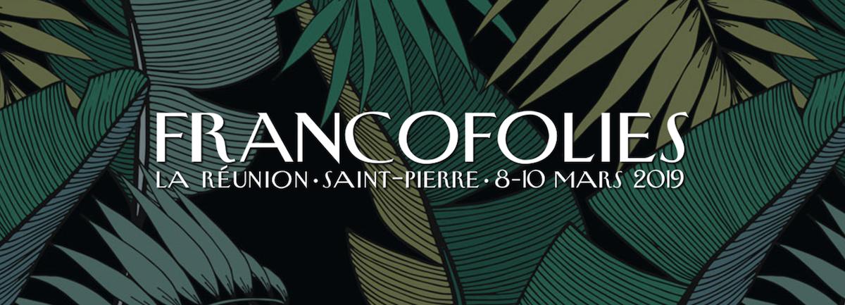 Bandeau-Francofolies-Réunion-2019