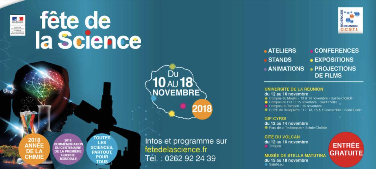 Fete-de-la-Science-2018