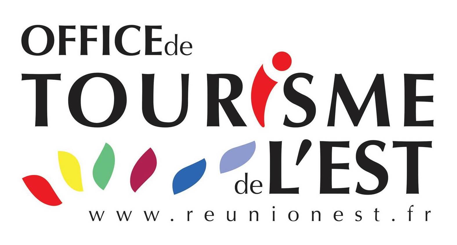Logo-OT-Est