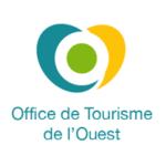 Logo-OT-Ouest