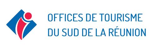 Logo-OT-Sud