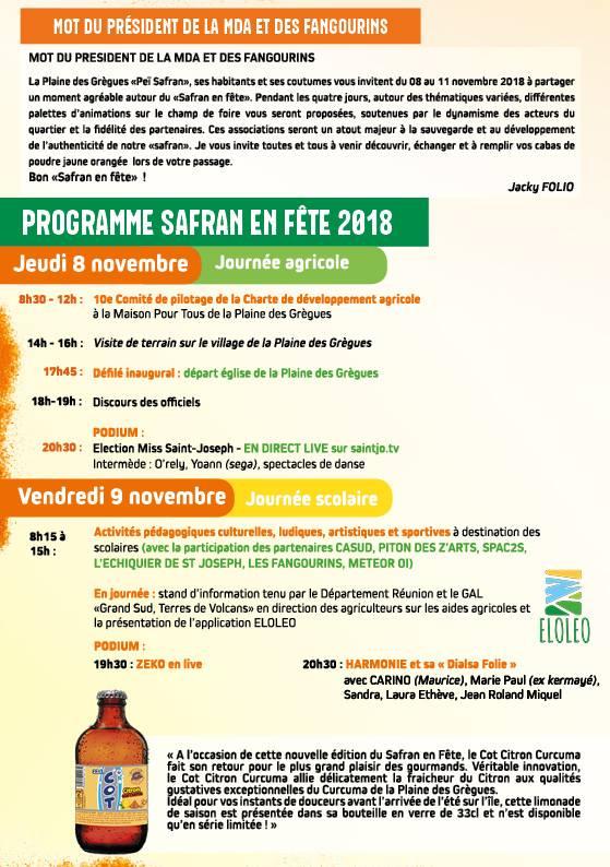 Programme-Safran-en-Fete-1