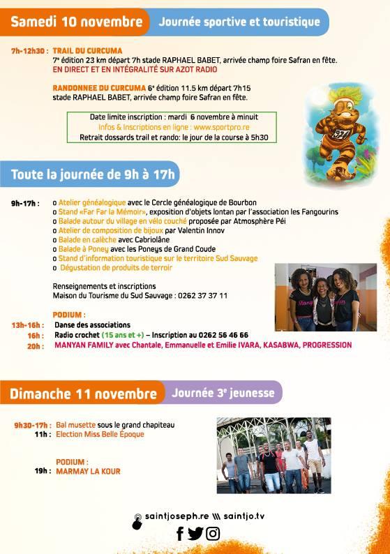 Programme-Safran-en-Fete-2