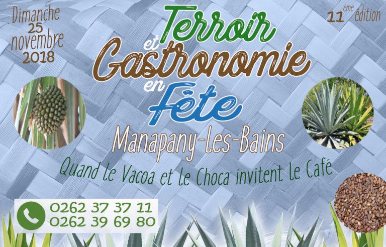 Terroir-et-Gastronomie-en-Fete-2018