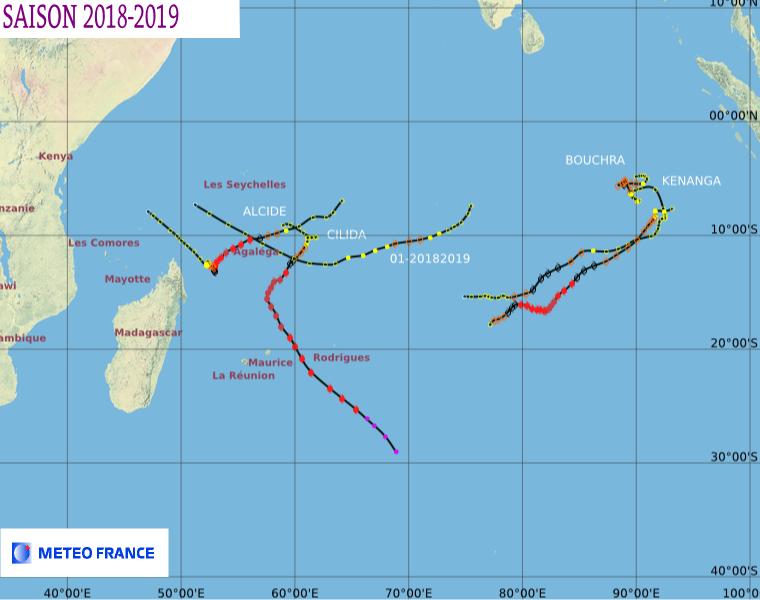Carte-saison-cyclonique-18-19
