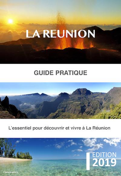 Couverture-Guide-pratique-Réunion-2019