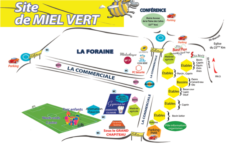 Plan-Miel-Vert-2019