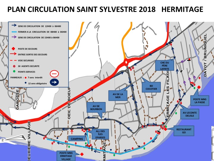 Plan-circulation-Hermitage-Nouvel-An-2018