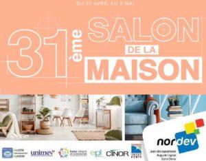 Salon-Maison-Réunion-2019