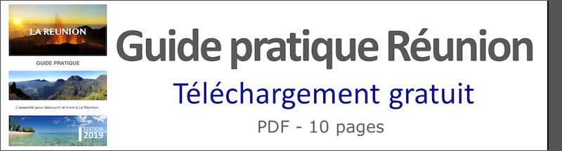 Téléchargement-guide-Réunion-2019