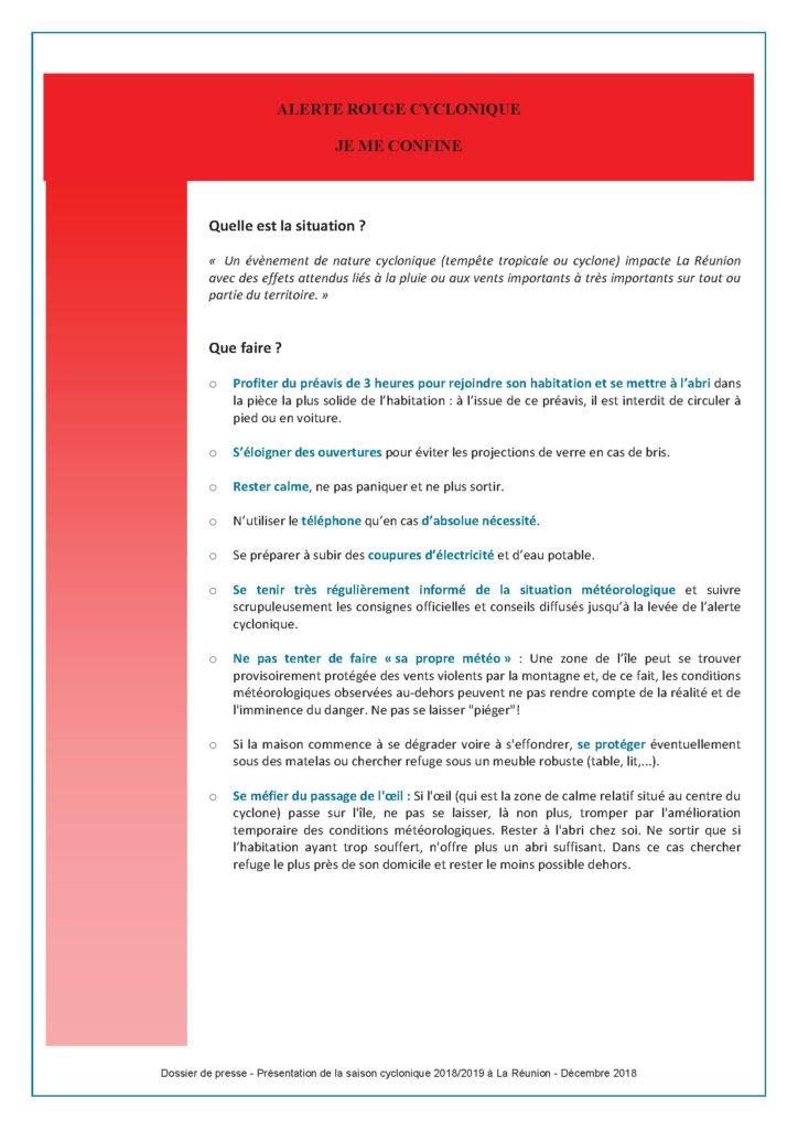 consignes_a_la_poppulation_-_alerte_rouge
