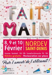 Affiche-Salon-Fait-Main-2019