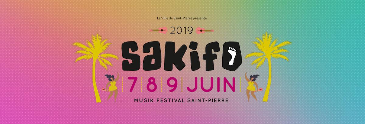 Bandeau-Sakifo-2019