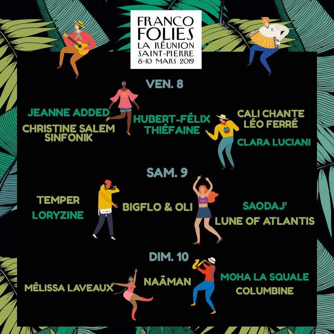 Programmation-Francofolies-Reunion-2019