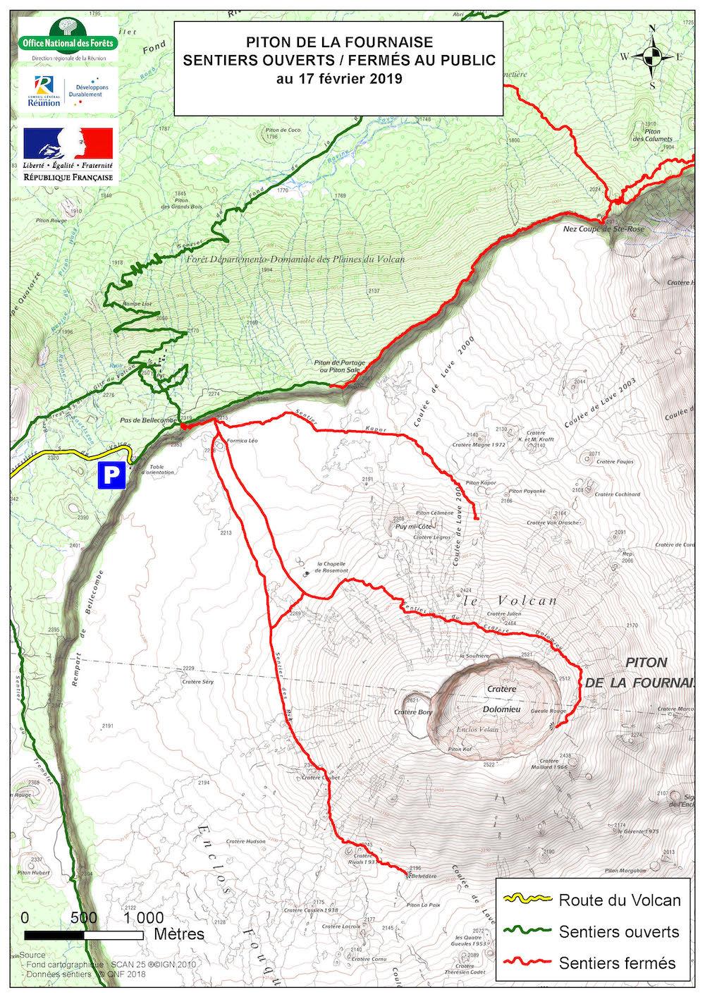 Carte-Enclos-Volcan-170219